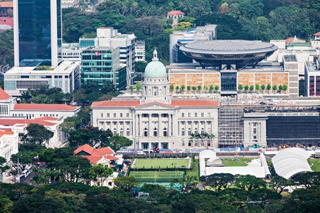 Personal Data Protection (Amendment) Act 2020 In Singapore: Effects On Your Business.