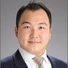 Baker McKenzie Adds Leading Energy and Infrastructure Lawyer in Seoul