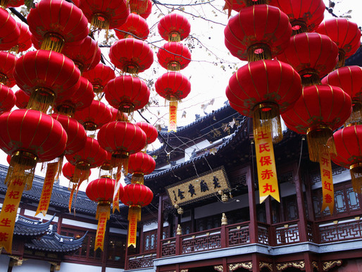 U.S.- China-Related Enforcements In 2020: Overview, Risk Indications And Suggestions.