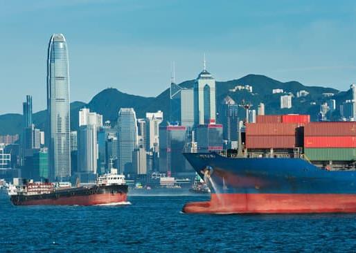 Hong Kong SAR - HKMA Latest Regtech Watch Looks At Covid-19 Responses.