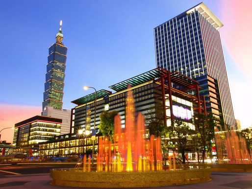 Taiwan - Whether An Employer Can Unilaterally Terminate The Employment Contract.