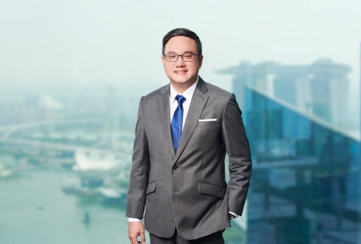 Jeremy Tan Joins Berkeley Research Group's Singapore office.