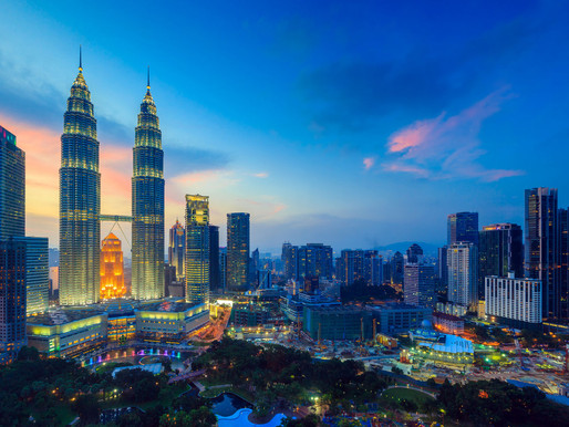 Securities Commission Malaysia Enhances IPO Framework Under The Revised Equity Guidelines.