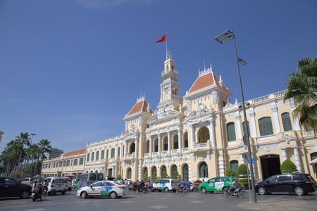 New Decrees Help Clarify Vietnam's 2020 Enterprise And Investment Laws.
