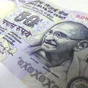 Investing In India Requires A Keen Eye And Steady Hand.