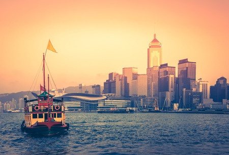 Hong Kong - ESG Collaboration And Competition Law: Change On The Horizon?
