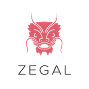 ZEGAL-square-logo-red.png