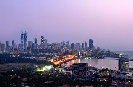 India - SEBI Streamlines Process For Schemes Of Arrangement.