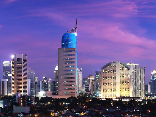 New Regulations Attempt To Level Playing Field For Conventional Banks Amid Indonesia's Fintech Boom