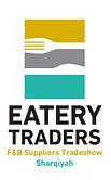 ET - logo-03_edited.jpg