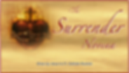 TN-SURRENDER Novena.png