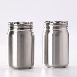 mason jar steel 2.jpg
