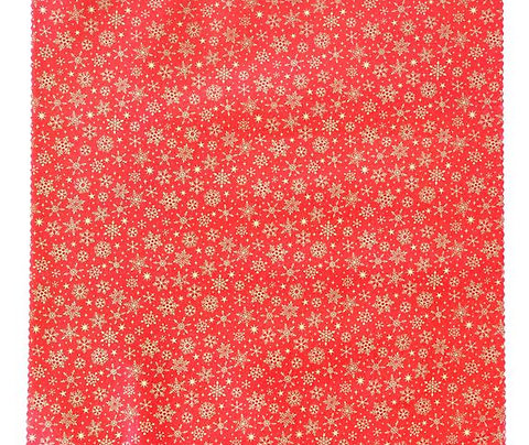 """LilyBee Beeswax Wraps Platter Wrap """"T"""
