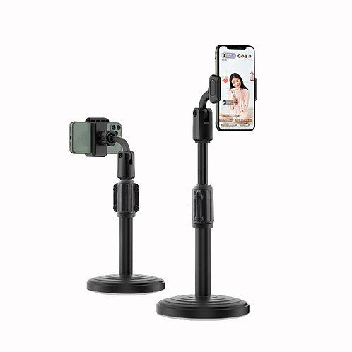 Zumbase Porta Desktop Phone Stand x2