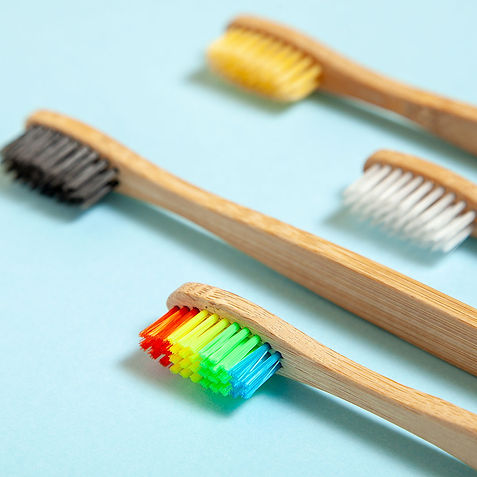 bamboo-toothrbush-ad-ecoafter.jpg