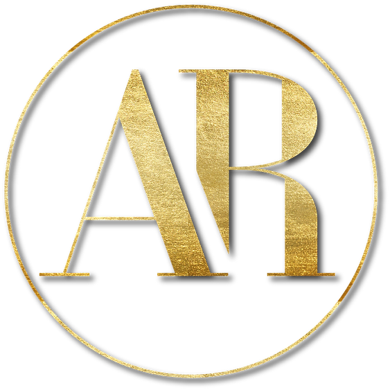 ARHAIRLOGO(NOTEXT).png