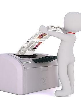 fax-1889062_640.jpg