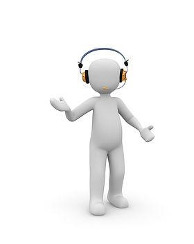 call-center-1015295_640.jpg