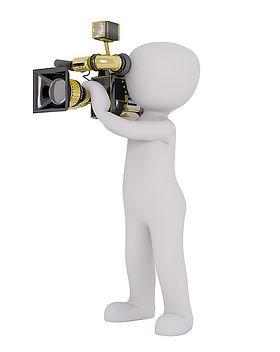 camera-1816351_640.jpg