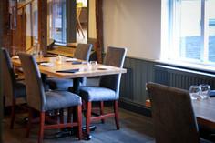 Sole & Duck_Interior_Lounge room L_1.jpg