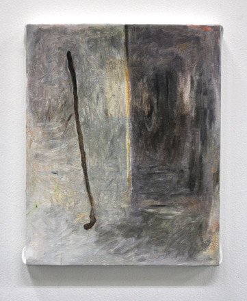untitled(brown line)