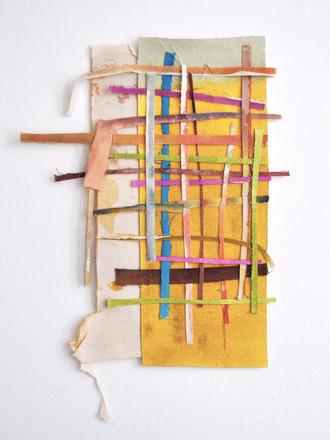 untitled (der Vorhang)