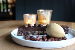 Chocolate tiffin tart_1a.jpg
