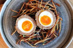 Scotch egg_1.jpg