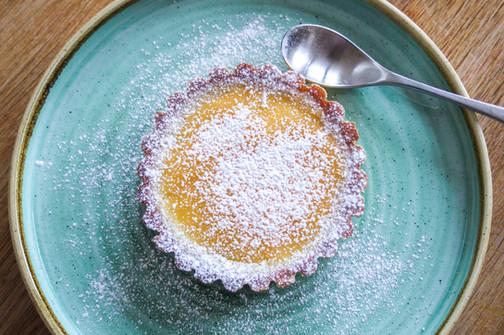 Lemon tartlet.jpg