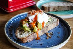 Poached egg & avocado on sourdough.jpg