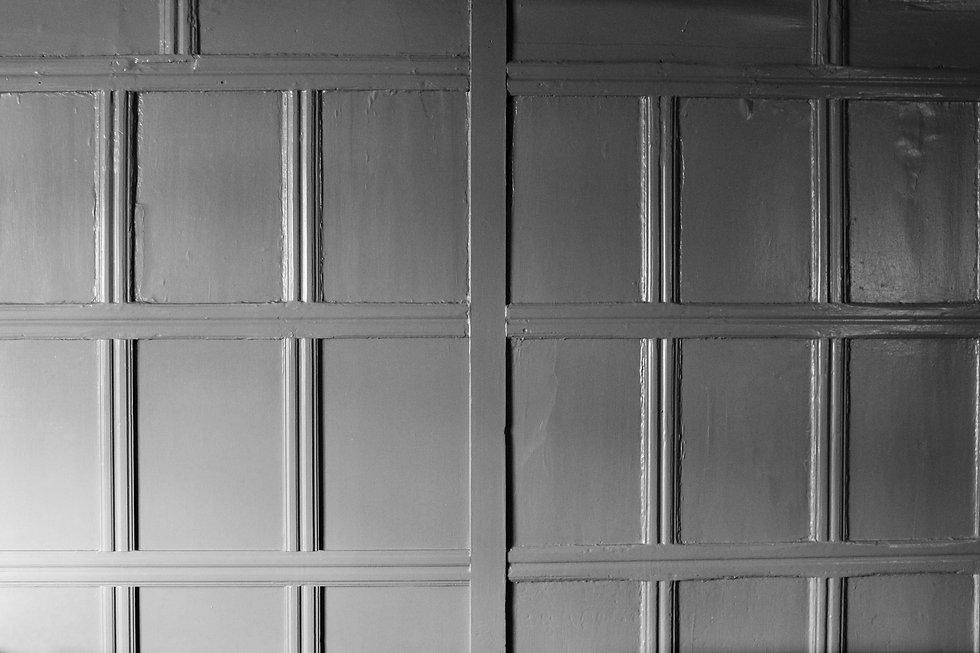 Panelled wall_Lounge room_Dec2020.jpg