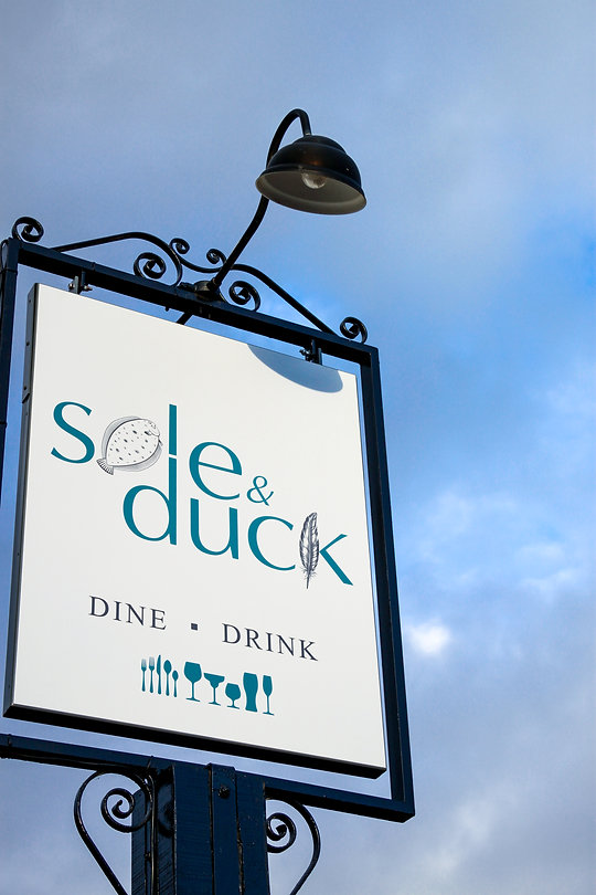 Sole & Duck_Exterior_Signage.jpg