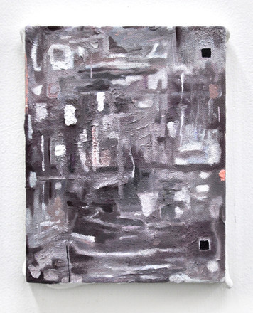 untitled(indoorscape)