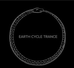 Tree Trance