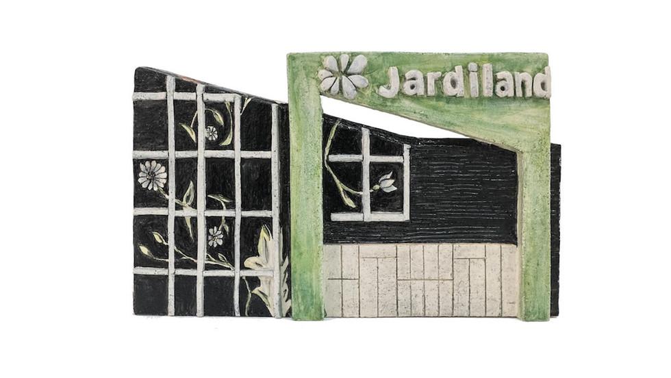 jardiland copy.jpg