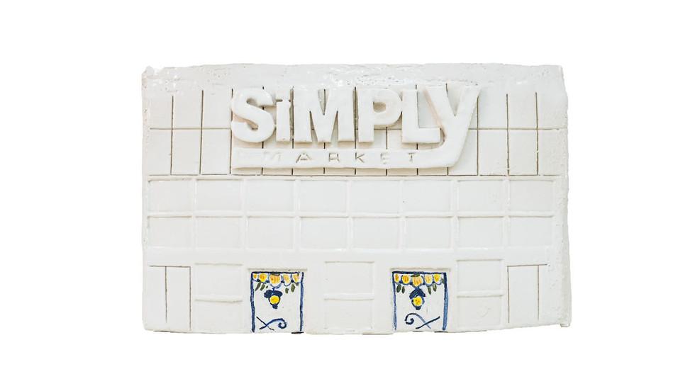 simply copy.jpg