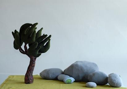 01.e.coastal tree.jpg