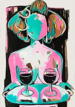 Wineoclock-print