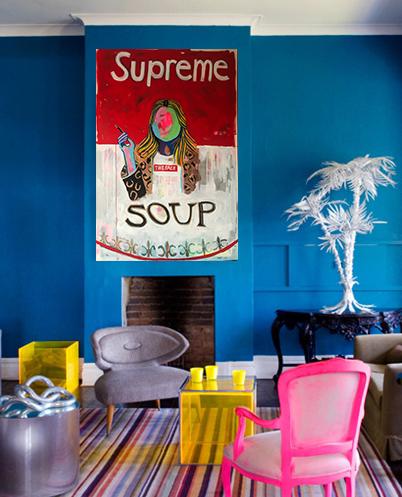 supremesoup