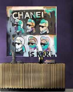 chaneliskarl2