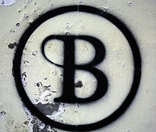 BlacksClub6-1.jpg