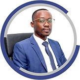 Namforce Life Insurance Namibia