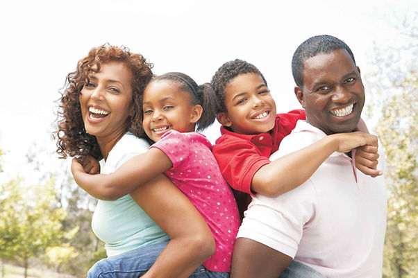 Namforce Family Life Insurance
