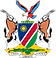Namibia High Commmission