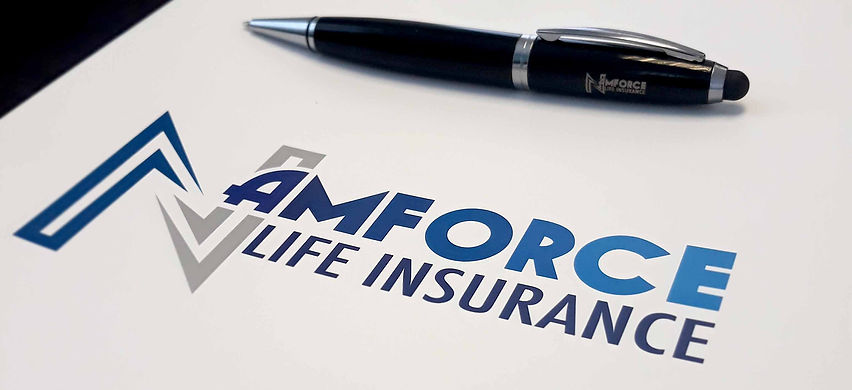 Namforce Life Insurance Namibia