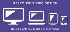 MyWebSite | Website Development | Web Design | Domain | Web Hosting | 2017
