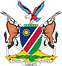 220px-Coat_of_arms_of_Namibia.svg.png