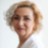 DR_Timea-Groza_sq.jpg