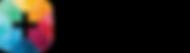 MeinArzt Giubiasco (TI)