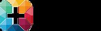 MeinArzt Schweiz Logo